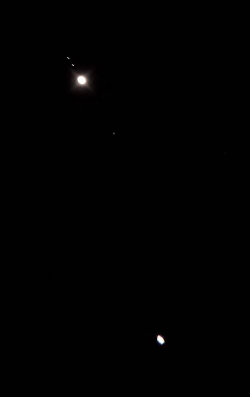 conjunction1.jpg