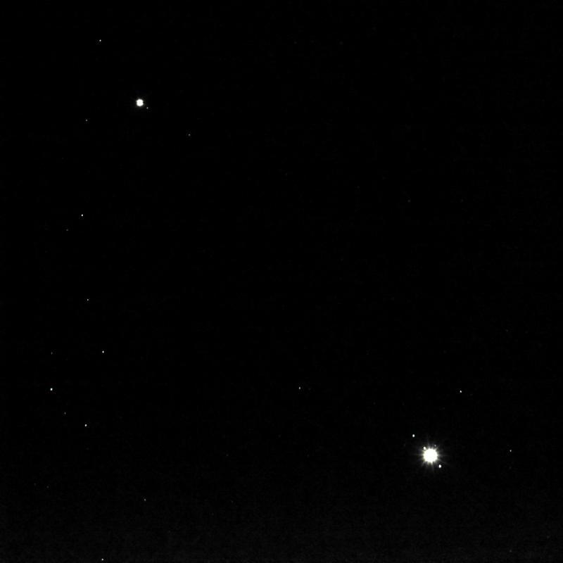 201201 Saturn Jupiter 306mm ps.jpg