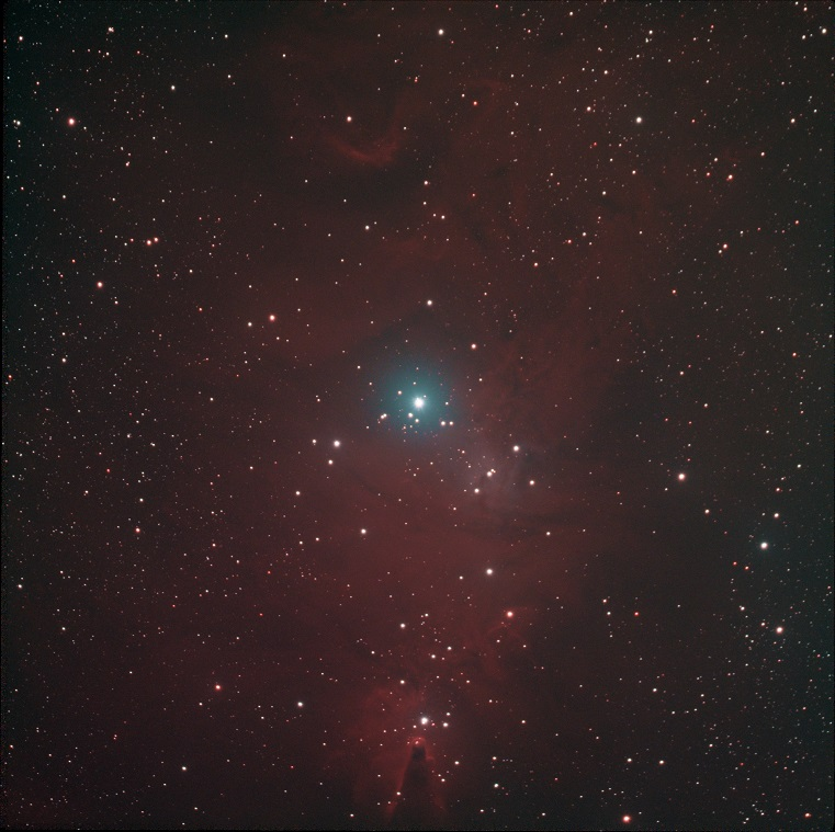 NGC2264-RGB-session_1-cbg-St_resize.jpg