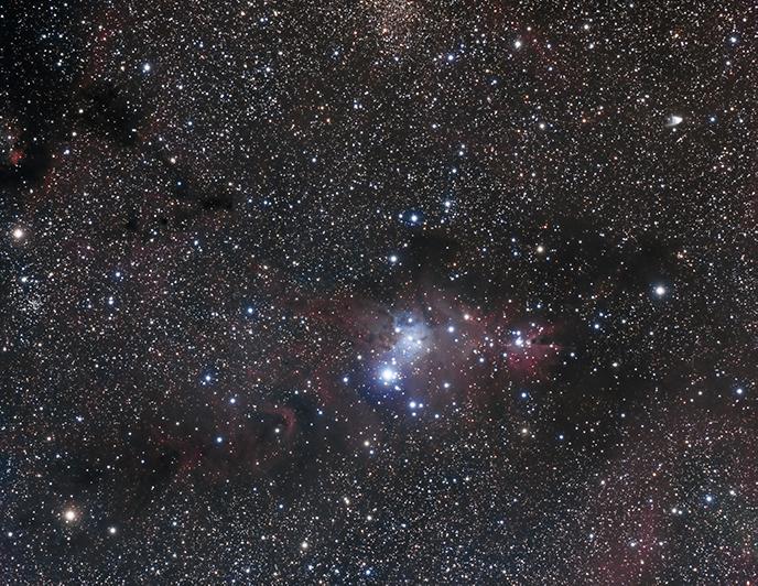 NGC2264_2_small.jpg