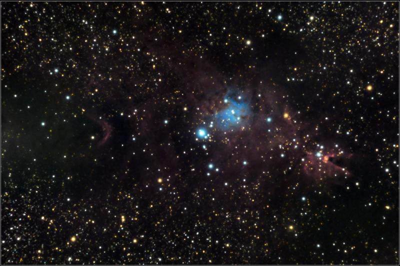 NGC2264 Cone Nebula 28 subs 120 sec gain 300 2x2 bin old process-2c.jpeg