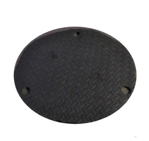 rubber mat thumb.jpg