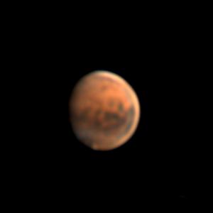 2020-12-18-1136_8-L-Mars_AS_F7500_l6_ap30_Driz30 Mar925FC-G r1g1b11 ps1sm200.png