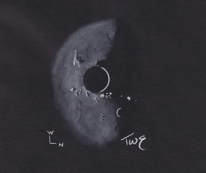 Crater Eratosthenes.jpg