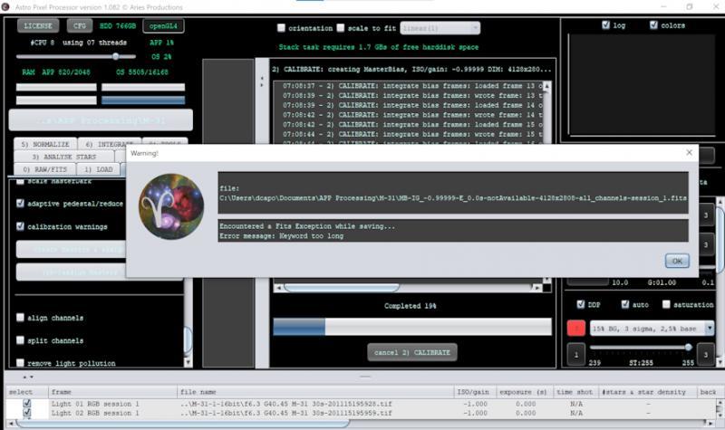 Screenshot 2020-12-04 071602.jpg