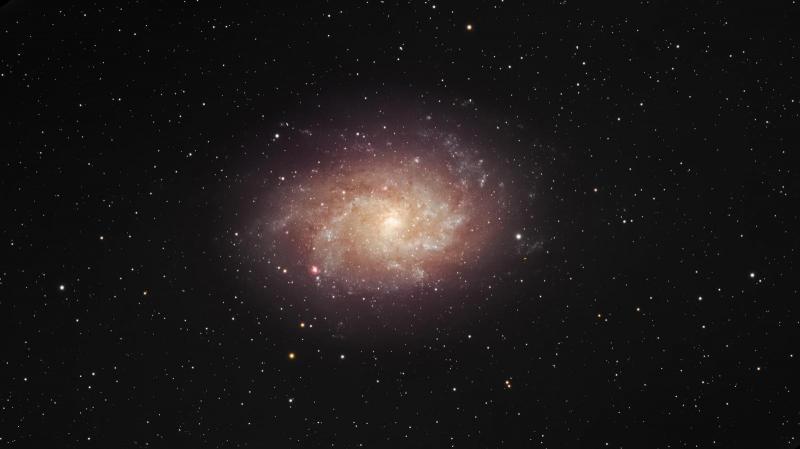 M33 d-2.jpg