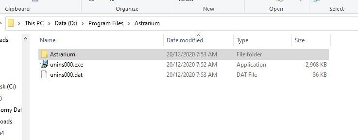 Screenshot - 20_12_2020 , 7_56_39 AM.jpg