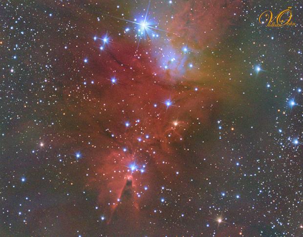 Cone_Nebula_exlow.jpg