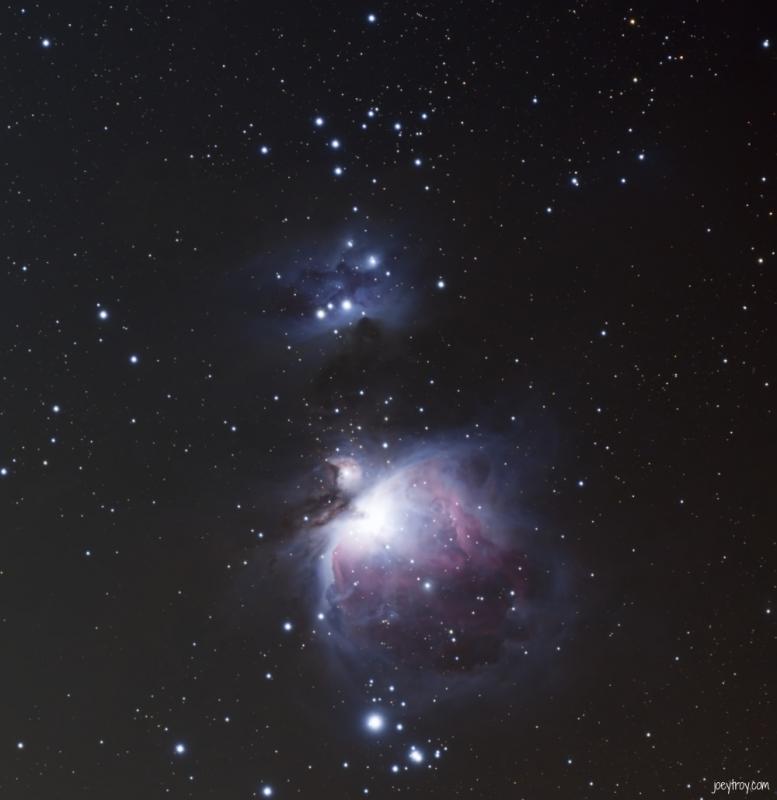 M42_NGC1977_org.jpg
