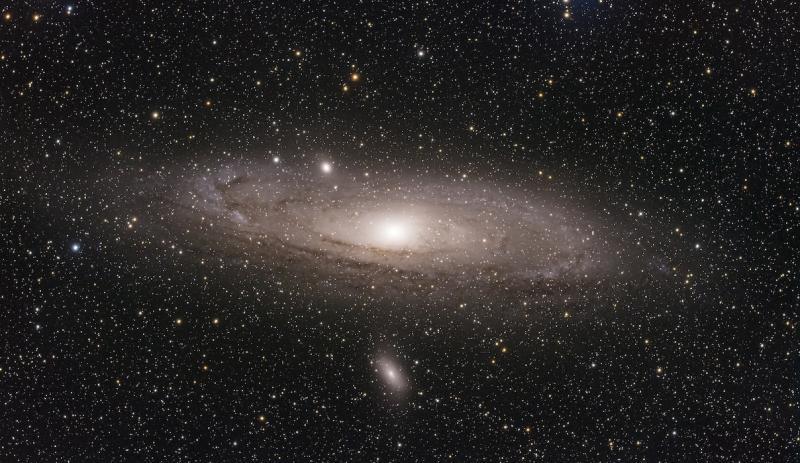 M31_L.jpg