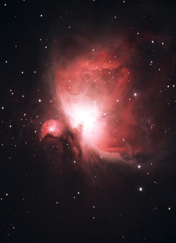Orion FUN EDIT_compress59.jpg