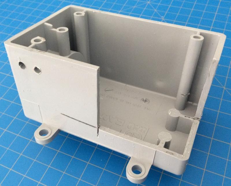 Elect Box.jpg