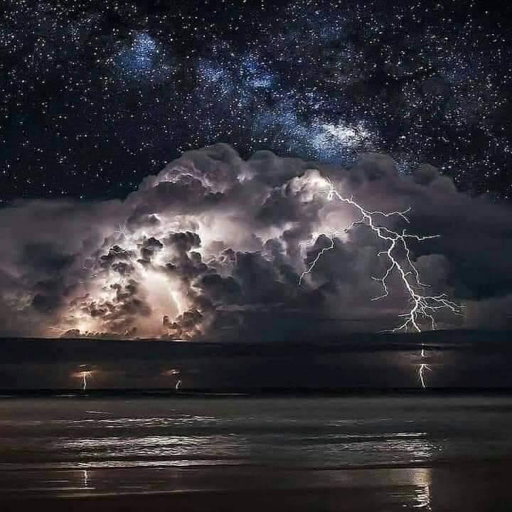 MilkyWayStorm.jpeg