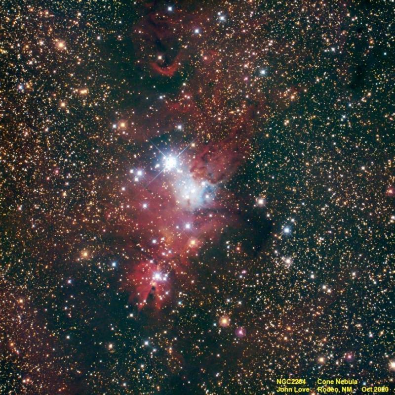 NGC2264 Cal-Sigma-GR-CB-Sat-Curves-CS-3x3-3 - LBL-sm.jpg