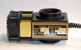 Solar Spectrum filter.jpg