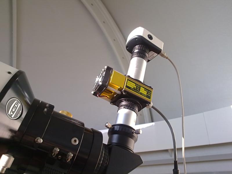 Solar Spectrum RG46.jpg