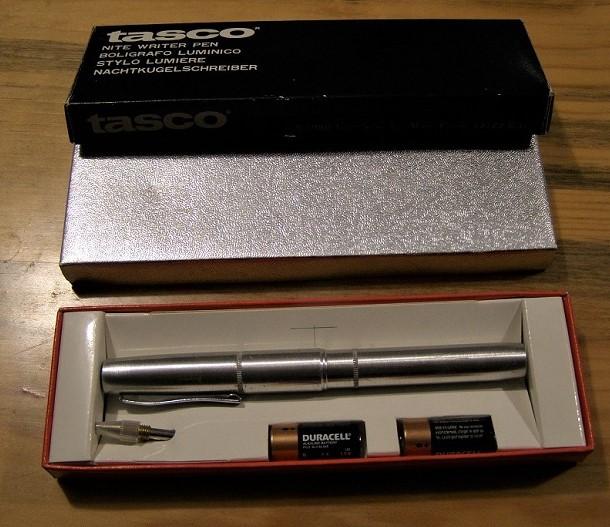 P1010003 - Copy.JPG
