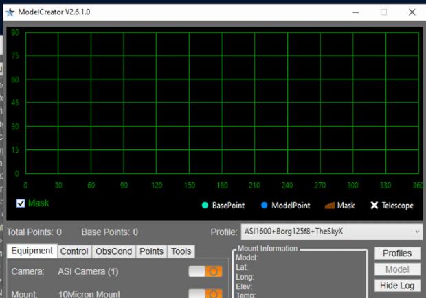 Screen Shot 2020-12-12 at 9.46.08 PM.png