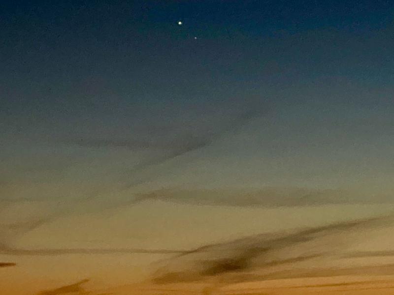 Jupiter and Saturn 12-27-20 IMG_0501.jpg
