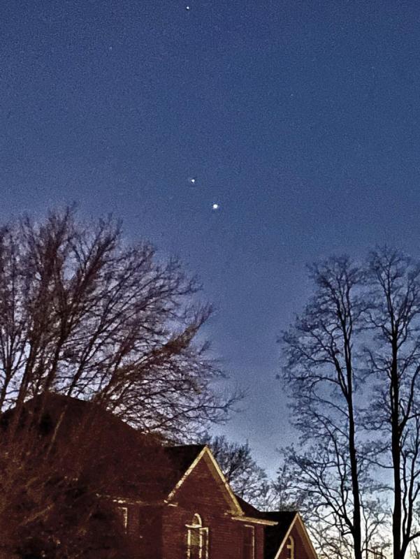 Jupiter and Saturn House iPhone 12-8-20 IMG_9979 Reprocessed CN.jpg