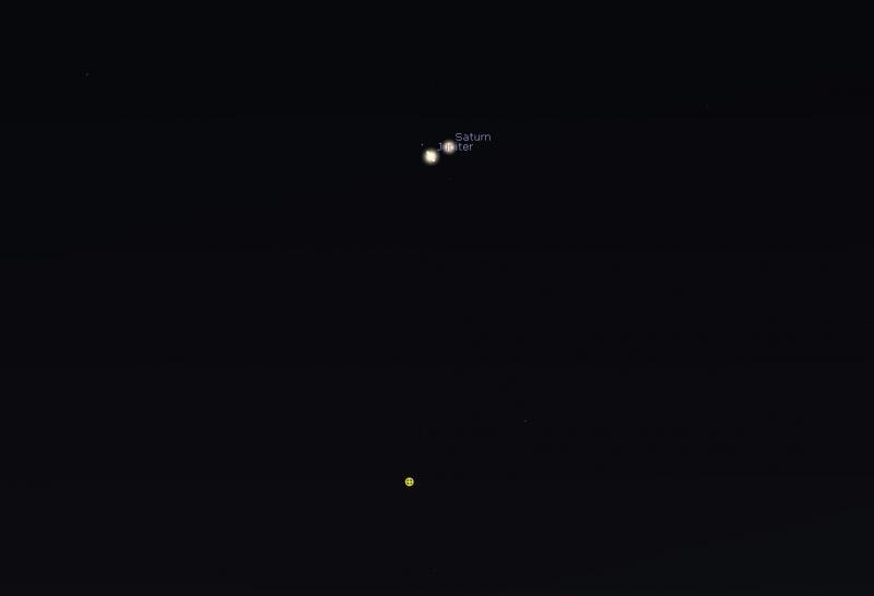 Jupiter Saturn M75 12-21-20 Stellarium.jpg