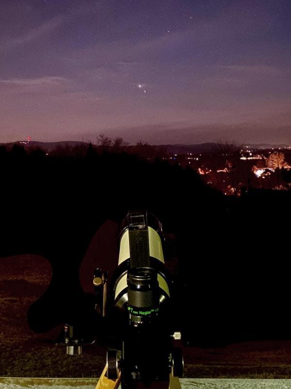 Jupiter and Saturn Tele Vue 101mm 12-27-20 IMG_0524 Processed CN.jpg