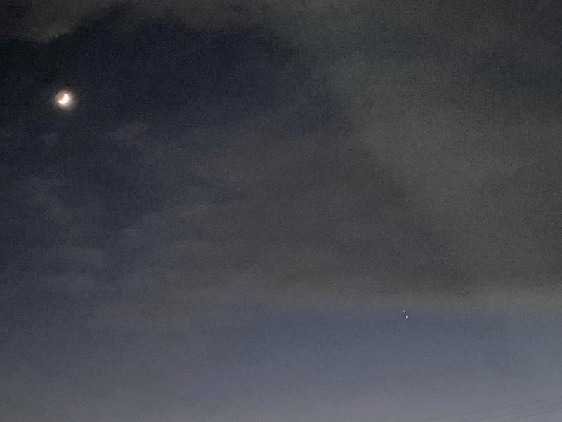 Crescent Moon Jupiter Saturn 12-18-20 IMG_0263 Reprocessed.jpg
