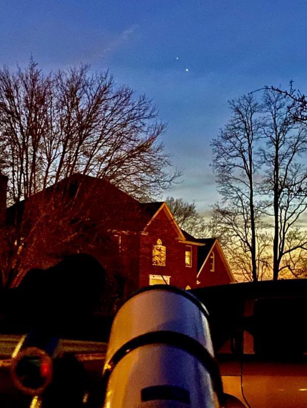 Jupiter and Saturn House Refractor No Eyepiece IMG_0071.jpg