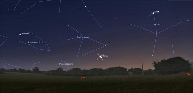 Jupiter and Saturn Stellarium 12-27-20 Reprocessed Resized 1100 CN.jpg