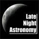 Bright object appearing in the East - last post by MrMartin