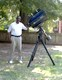 Who still owns a Meade 2120? - last post by D_talley
