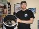 EQ5 GPUSB basic GOTO Software - Poor man's alternative - last post by Ioannis