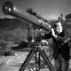 Opinions on Metal vs. Fiberglass Observatories? - last post by msholden