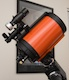 Celestron C8 recoat or not - last post by tclehman1969