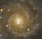 Linux OS for Astronomers - last post by shawnhar