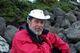 Bino Chair Finder - Todays DIY - last post by Bob Riggs