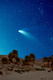 Could these be meteorites? - last post by Steve Saturn