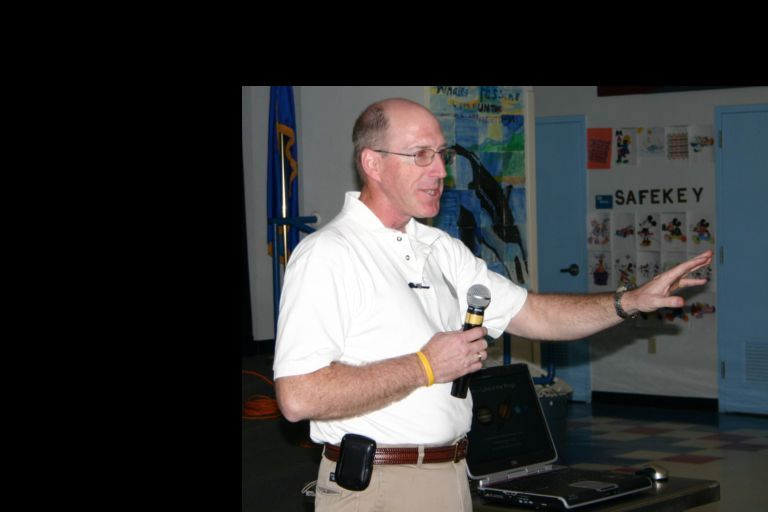 Educational Broadcast for LVAS Monthly Meeting - last post by Rob Lambert