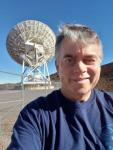 Remote Controlling Truss Dobsonian Telescope? - last post by Christopher Erickson