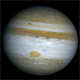 Jupiter - GRS - 16 inch dob, Miami 6:20am avg+ seeing - last post by Foehammer