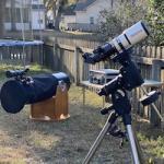 9mm Nagler vs  10mm Pentax XW - Eyepieces - Cloudy Nights