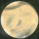 What to look at on a full moon night? - last post by SebJ