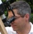 Whats your grab and go telescope? - last post by JKoelman