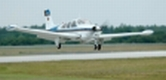 """LX200R 10"""" with the help of Dr. Clay - last post by AstroTay"""