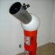 Post your home made scope - last post by PPO