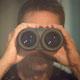 Eyepiece Advice for Nexstar 8SE - last post by Johnny D