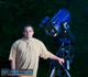 25th Annual Camp Delany Star Party Sunlake, WA - last post by SteveRosenow