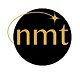 New Moon Telescopes Classic Truss with our Gen-3 bearings - last post by NewMoonTelescope