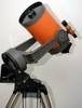 C8 dovetail for CGEM mount - last post by JamesL