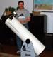 Binocular Mounts - last post by mikes1212